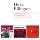 Ellington,Duke Ellington Uptown-The Liberian Suite