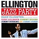 Ellington,Duke Jazz Party+2 Bonus Tracks