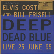 elvis-costello-and-bill-frisell-deep-dead-blue-live-at-meltdown