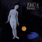 emanative-planet-b