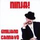 Emiliano Cannavo Ninja!