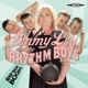 Emmy Lou and the Rhythm Boys Bip Bop Boom!