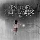 End Of September End Of September