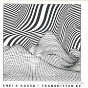 enei-kasra-transmitter-ep