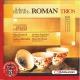 Ensemble Dulcis in Fundo Roman Trios+Katalog 2011/2012