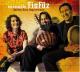 Ensemble FisF�z Golden Horn Impressions