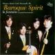Ensemble La Fontaine (On Period Ins Baroque Spirit