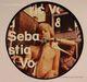 Eric Volta & Sebastian Voigt Words And Chance (Lee Curtis Remix)