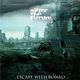 Escape With Romeo After The Future (Vinyl Lp)