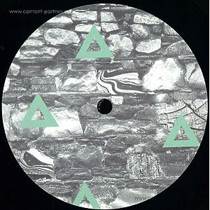 Esoteric Orchestra - Liquid Saffire EP (Lime Street Music)