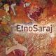 Etno Saraj Etno Saraj