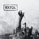 Extol Extol (Limited Edition)