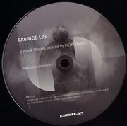 fabrice-lig-3-black-stones-treated-by-heiko-laux