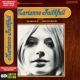 Faithfull,Marianne Marianne Faithfull