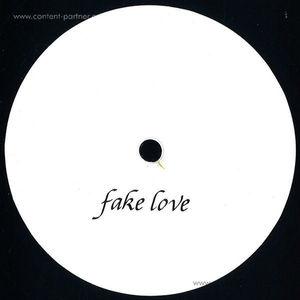 Fake Love - Fake Love, Vol. 1 (Fake Love)