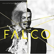 falco-falco-60-ltd-2lp-on-yellow-vinyl
