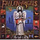Fallen Angels In Loving Memory/Wheel Of Fortune