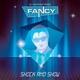 Fancy Shock & Show (30th Anniversary