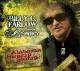 Farlow,Billy C. Alabama Swamp Stomp