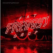 fat-freddys-drop-bays-2lp-gatefold-mp3