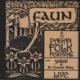 Faun FAUN & THE PAGAN FOLK FESTIVAL -  (LIVE