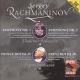 Fedoseyev,Vladimir Sinfonie 2 & Prince Rotislav