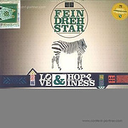 feindrehstar-love-hoppiness-2lp