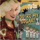 Fia Sco & The Majestics You're My Sugar!