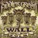 Fiddler's Green Wall Of Folk