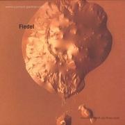 fiedel-substance-b