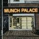 FilosofischeStilte Munch Palace Vol.2