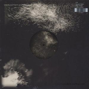Fink - Fall Into The Light / Pilgrim (R'COUP'D)