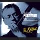 Fioravanti,Riccardo Trio Bill Evans Project