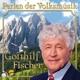 Fischer,Gotthilf Perlen Der Volksmusik