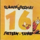 Flamin' Groovies Sixteen Tunes