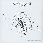 floating-points-kuiper-ep