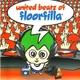 Floorfilla United Beatz Of Floorfilla
