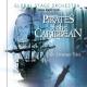 Fluch Der Karibik On Stranger Tides