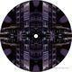 Fluxion Broadwalk Tales Remix Ep
