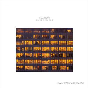 Fluxion - Ripple Effect (Vibrant Music)