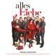 Focks,Annette Alles Ist Liebe-Original Soundtrack