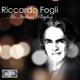 Fogli,Riccardo An Italian Playboy