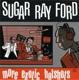 Ford,Sugar Ray More Exotic Hotshots