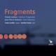 Franck,Aurelie Fragments