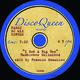 Frankie Knuckles Edits Disco Queen #1640