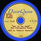 Frankie Knuckles Edits Disco Queen #2186