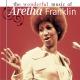 Franklin,Aretha The Wonderful Music Of...Aretha Fra