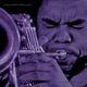 Freddie Hubbard Quintet - 1973: Live In Zonderschot