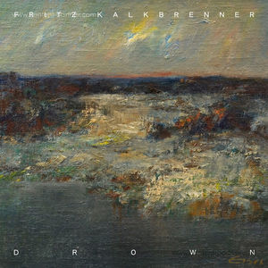 Fritz Kalkbrenner - Drown (2LP) (Different Spring)