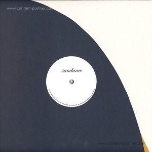 Fumiya Tanaka - Beautiful Days Ep 2 (sundance)